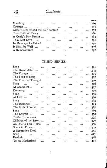 The Poetical Works of Lewis Morris PDF