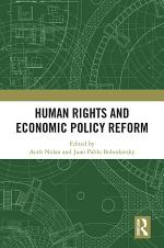 Human Rights and Economic Policy Reform