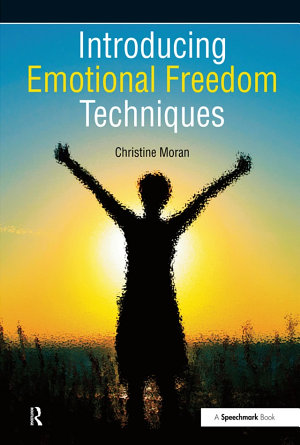 Introducing Emotional Freedom Techniques