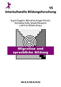 Migration und sprachliche Bildung PDF