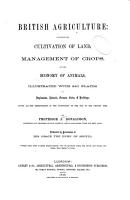 British Agriculture PDF