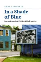 In a Shade of Blue PDF