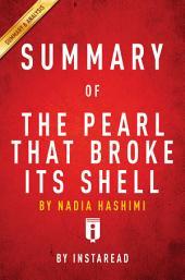 The Pearl That Broke Its Shell: by Nadia Hashimi | Summary & Analysis