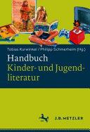Handbuch Kinder  und Jugendliteratur PDF