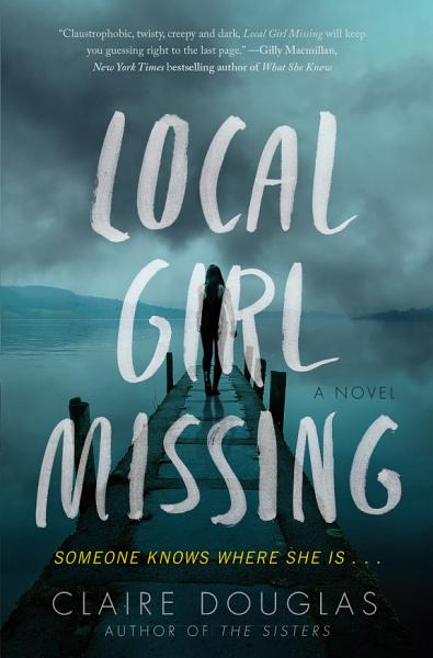 Download Local Girl Missing Book