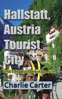 Hallstatt, Austria Tourist City