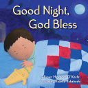 Good Night God Bless Book PDF