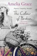 The Colour of Broken