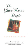 The Glass House People PDF