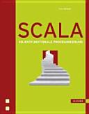 Scala PDF