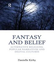 Fantasy and Belief PDF