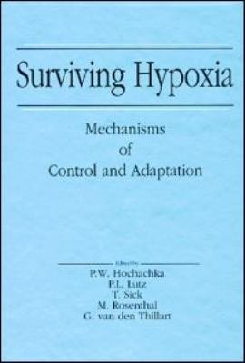 Surviving Hypoxia