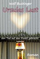 Ursulas Lust PDF