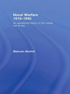 Naval Warfare 1919 45 PDF
