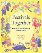 Festivals Together