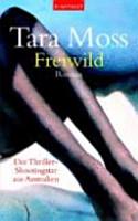 Freiwild PDF