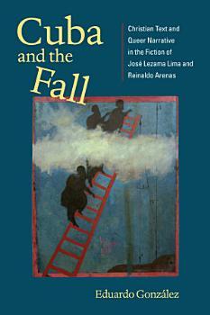 Cuba and the Fall PDF