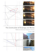 The Construction of Drawings and Movies