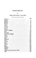Ruins of Ancient Cities PDF