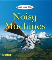 Noisy machines