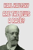 Are the Jews a Race  PDF