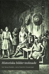 Historiska bilder