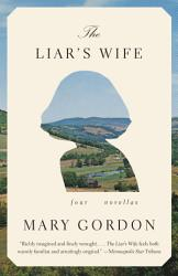 The Liar S Wife Book PDF