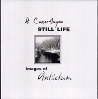Still Life PDF