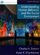 Understanding Human Behavior and the Social Environment   LMS Integrated for Mindtap Social Work  1 term Access PDF