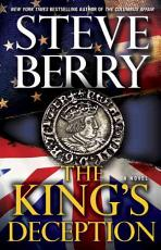 The King s Deception PDF