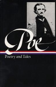Poetry and Tales PDF