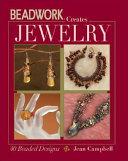Beadwork Creates Jewelry PDF