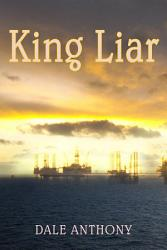 King Liar Book PDF