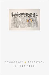 Democracy and Tradition Book