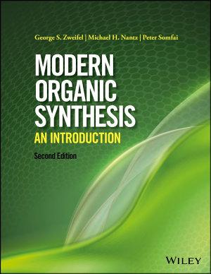 Modern Organic Synthesis