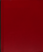 Language Sciences PDF