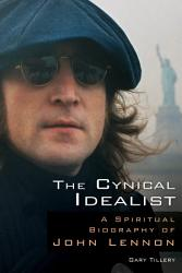 The Cynical Idealist