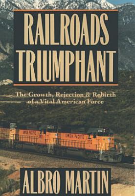 Railroads Triumphant PDF