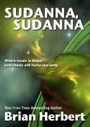 Sudanna, Sudanna