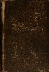 Seigmund Jakob Baumgartens Nachrichten von merkwurdigen buchern: Volume 2