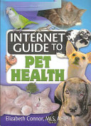 Internet Guide to Pet Health