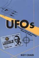 UFOs PDF