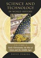 Science and Technology in World History  Volume 2 PDF