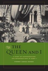 The Queen And I Book PDF