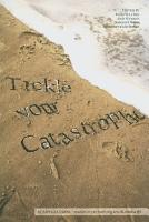 Tickle Your Catastrophe  PDF