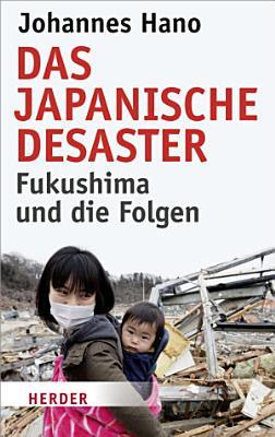 Das japanische Desaster PDF