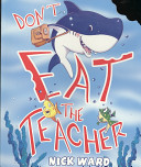 Don t Eat the Teacher