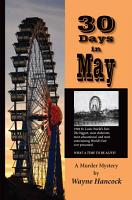 30 Days In May PDF