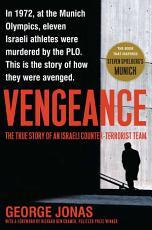 Vengeance PDF