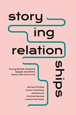 Storying Relationships PDF